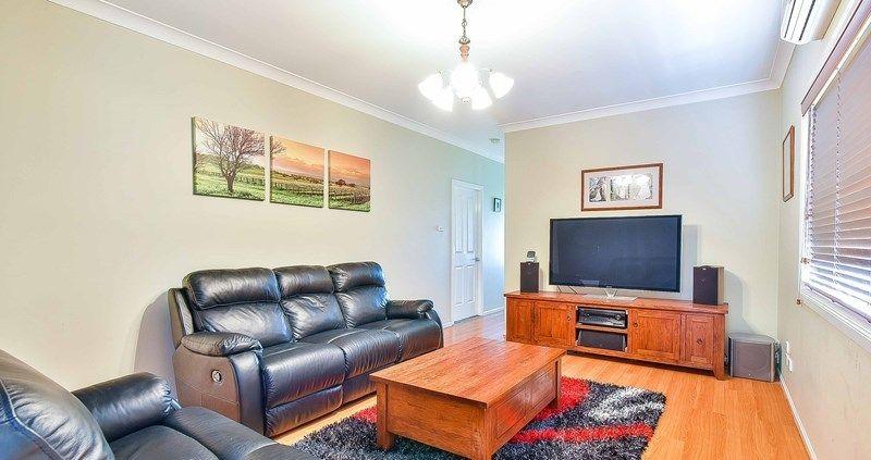 28 Wild Street, Picton NSW 2571, Image 0