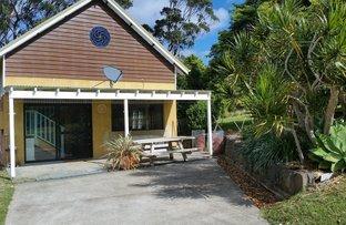 65A Murramarang Rd, Bawley Point NSW 2539