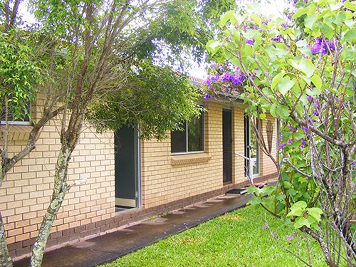 1/55 Kitchener Street, Tugun QLD 4224, Image 0