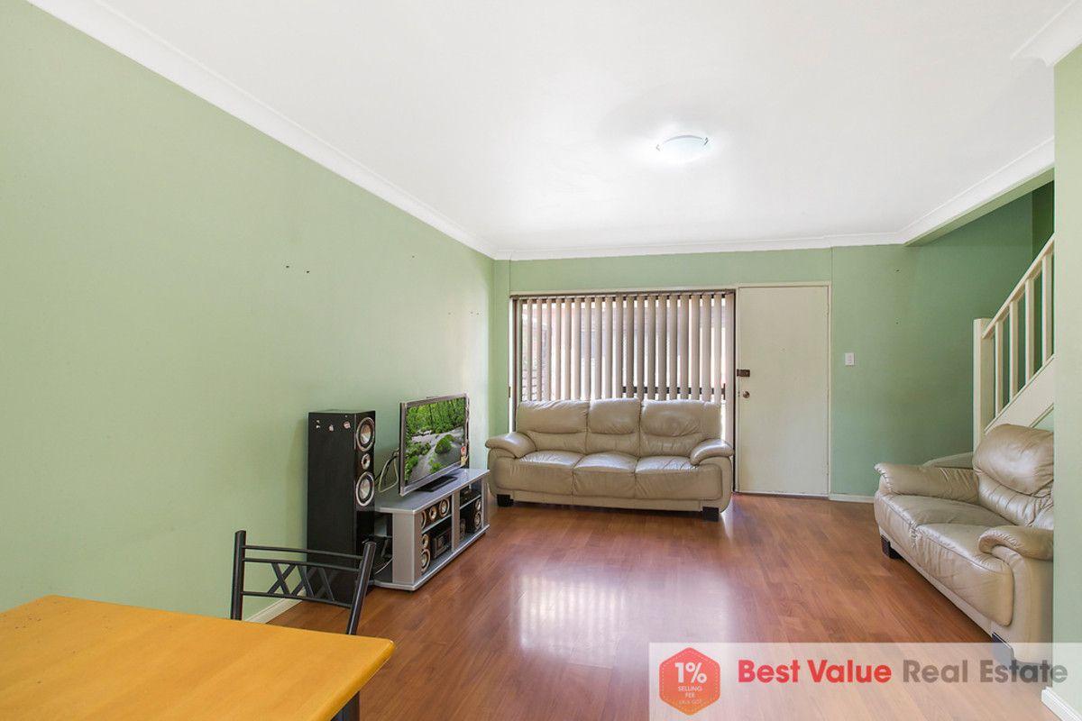 7/53-55 Victoria Street, Werrington NSW 2747, Image 1
