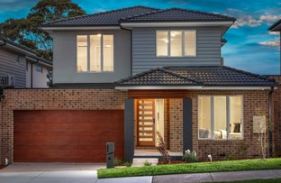 Picture of 8C Shaw Street, Ashwood VIC 3147