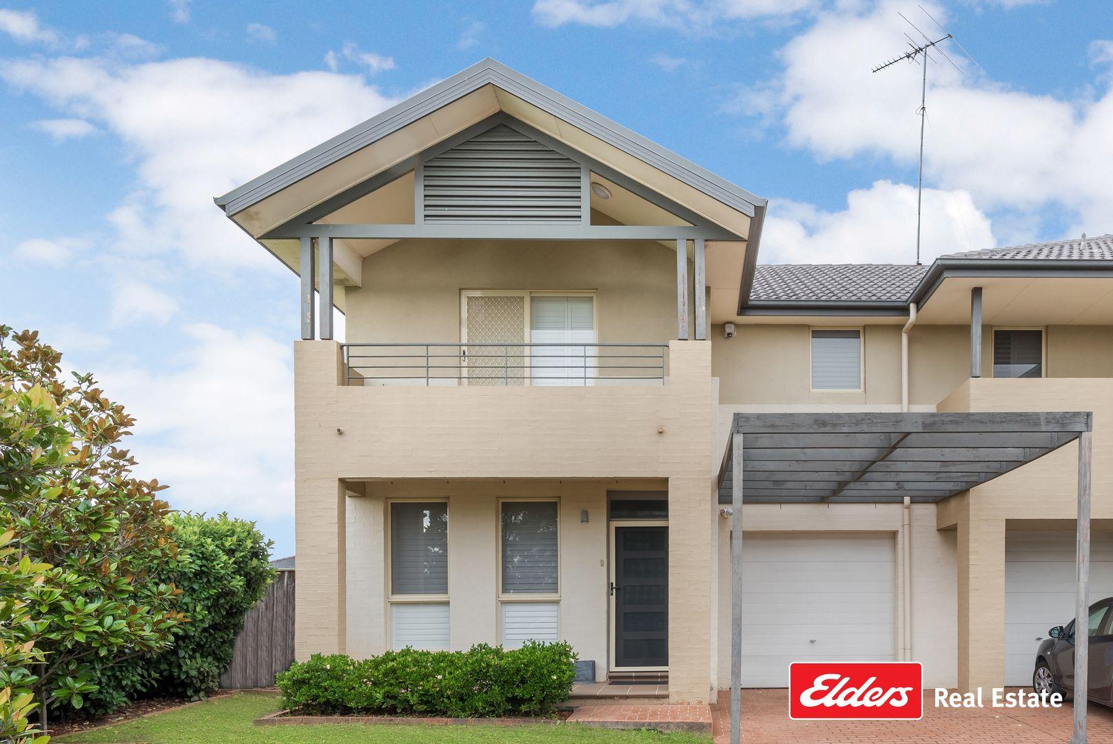 36 Roth Street, Casula NSW 2170, Image 0