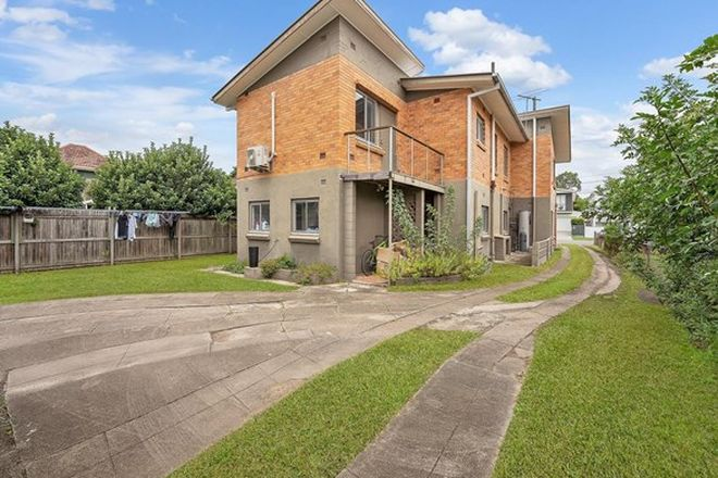 Picture of 21 Staghorn Street, ENOGGERA QLD 4051