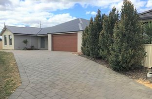 Picture of 4 Bandy Place, Gosnells WA 6110