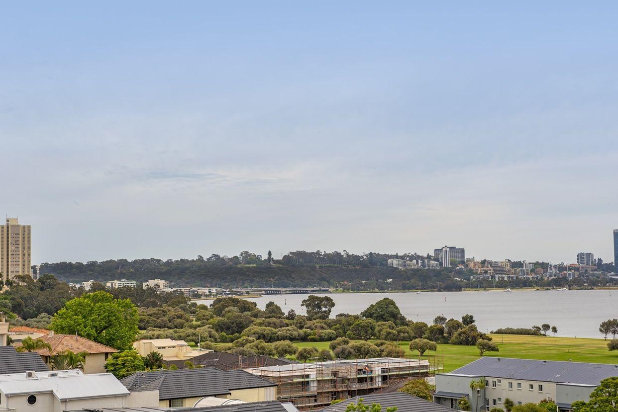 21/23 Swan Street, South Perth WA 6151, Image 2
