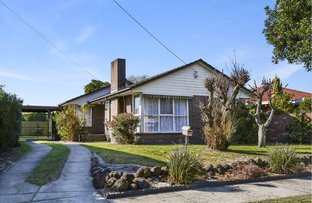 Picture of 31 Forest Park Road, Dingley Village VIC 3172