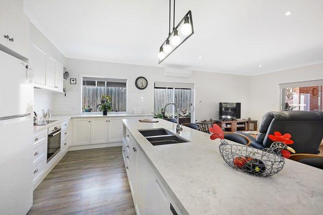 Design Interior Rumah Type 27  227 real estate properties for sale in romsey vic 3434