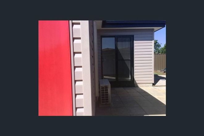 Picture of 5a Sabrina Grove, PLUMPTON NSW 2761