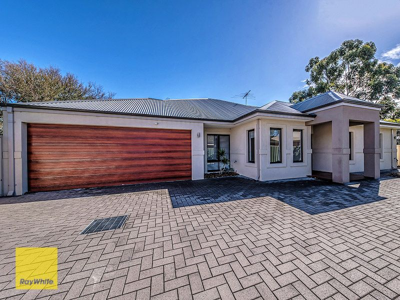 43A Great Eastern Highway, South Guildford WA 6055, Image 0