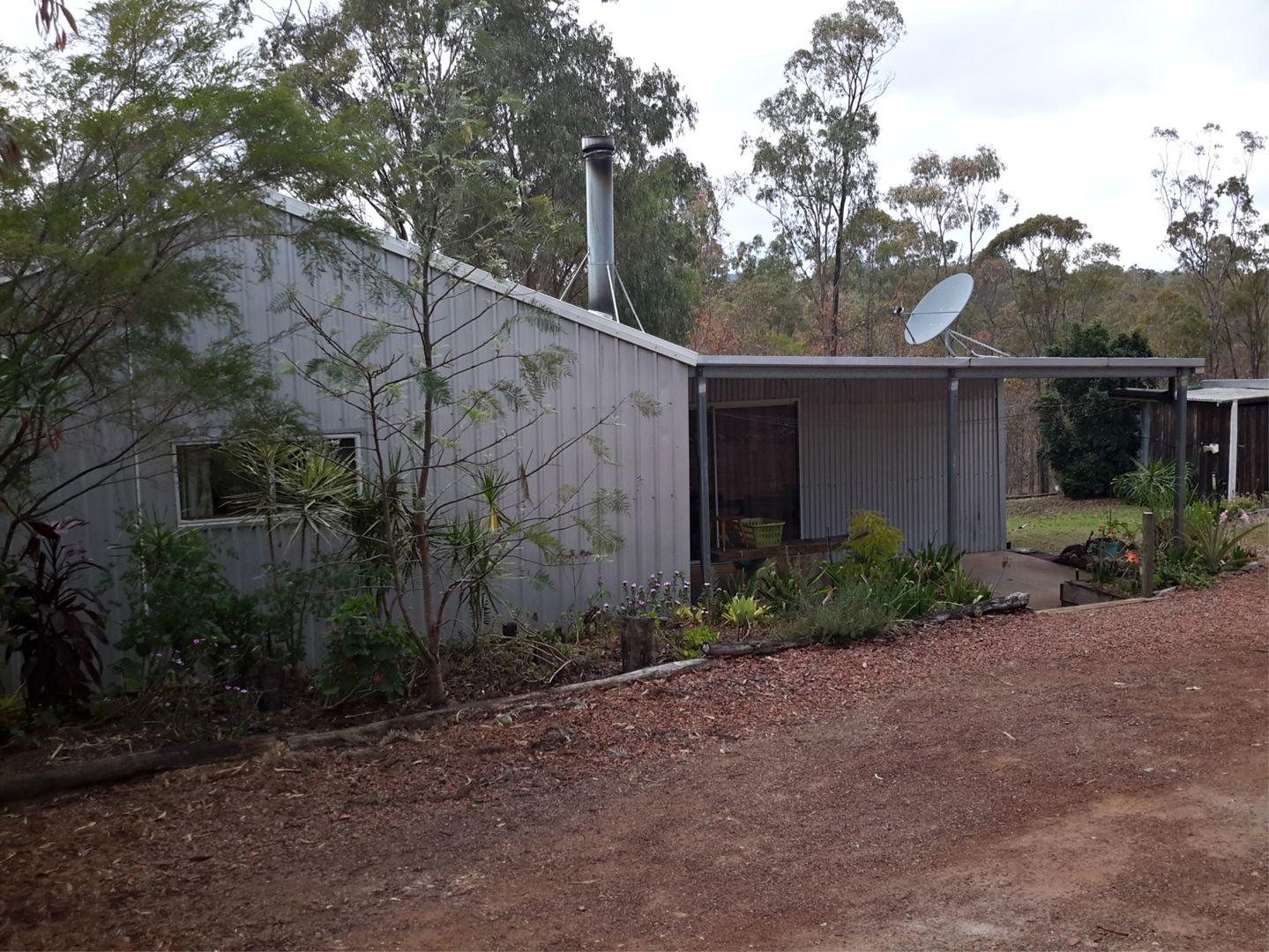 14 Eucalyptus Rd, Millstream QLD 4888, Image 1