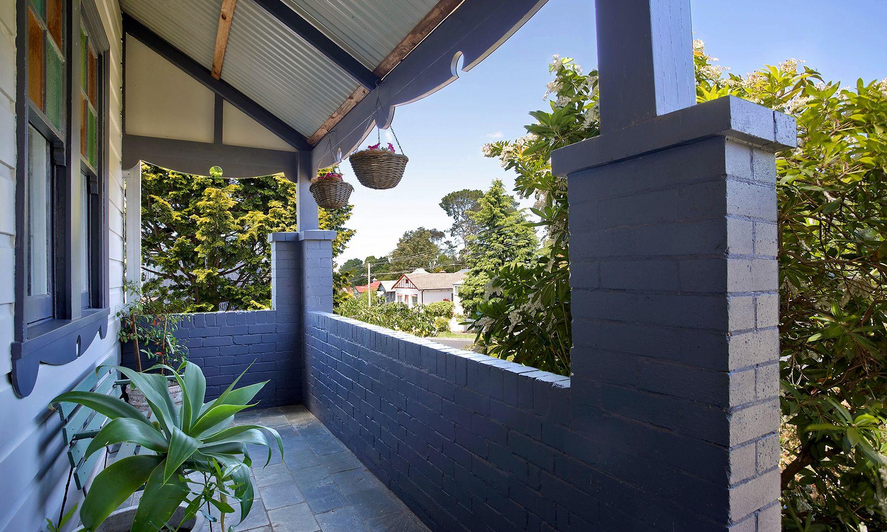 6 Clissold  Street, Katoomba NSW 2780, Image 1