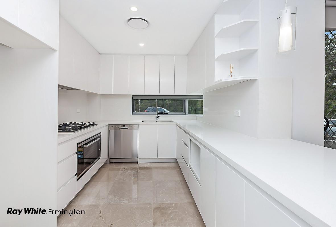 34 Lindsay Avenue, Ermington NSW 2115, Image 2