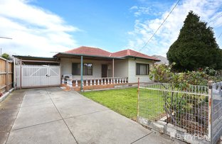 Picture of 6 Sherwood Street, Hadfield VIC 3046