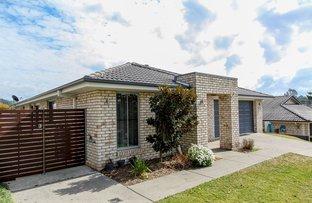 Picture of 6 MATHESON WAY, Murwillumbah NSW 2484