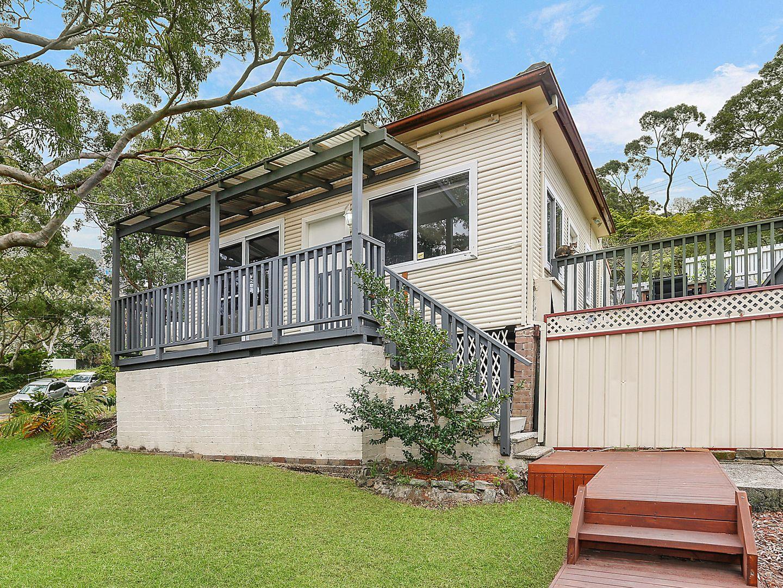 117 Novara Crescent, Como NSW 2226, Image 0