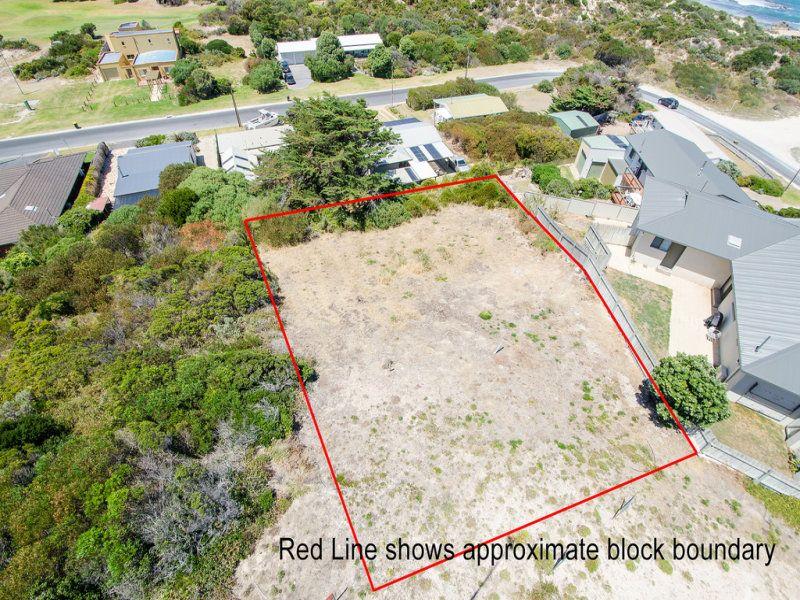 3 Lighthouse Close, Robe SA 5276, Image 1