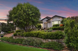 Picture of 3 Ridgewood Drive, Woongarrah NSW 2259