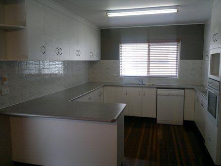 30 Hodges Street, East Mackay QLD 4740, Image 1