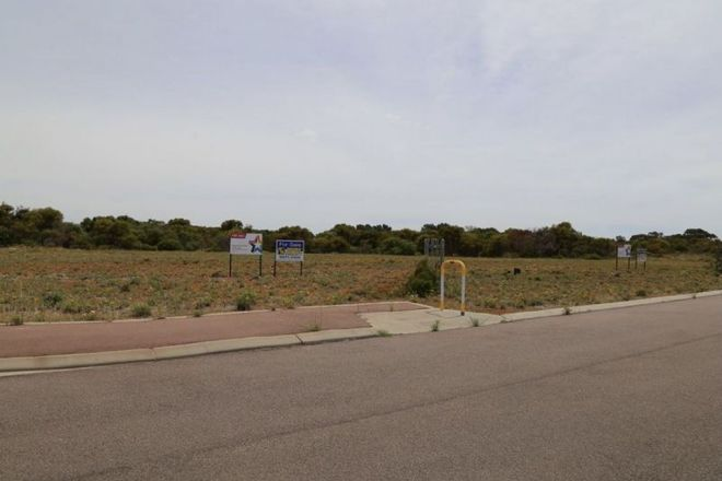 Picture of 15 Bell Way, BANDY CREEK WA 6450