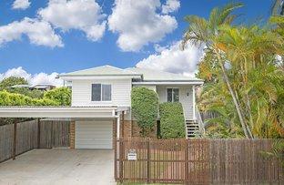 Picture of 52 Palm Avenue, Holland Park West QLD 4121