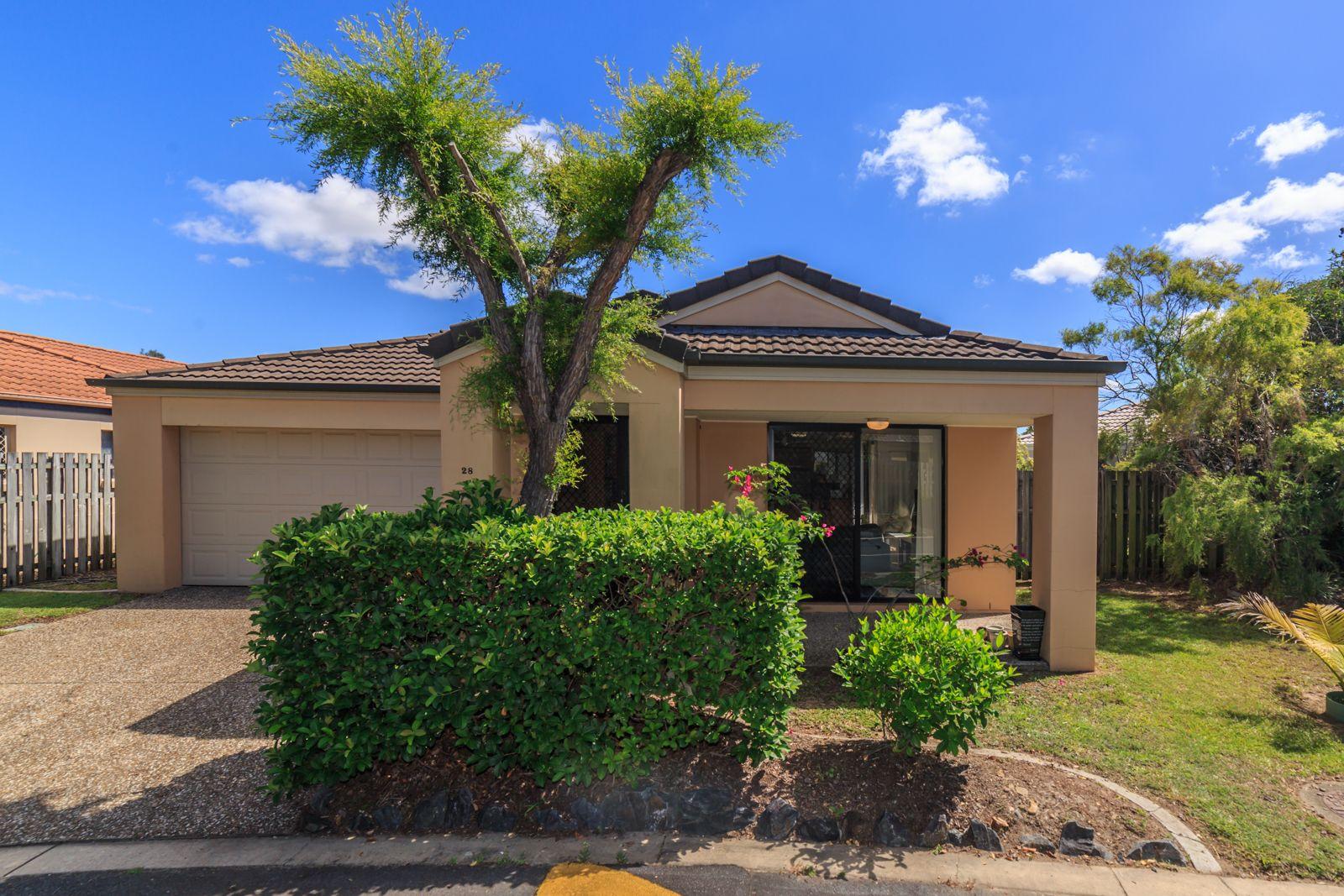 28/107-111 Arundel Drive, Arundel QLD 4214, Image 0