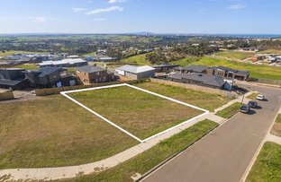 Picture of 8 Clearview Court, Highton VIC 3216