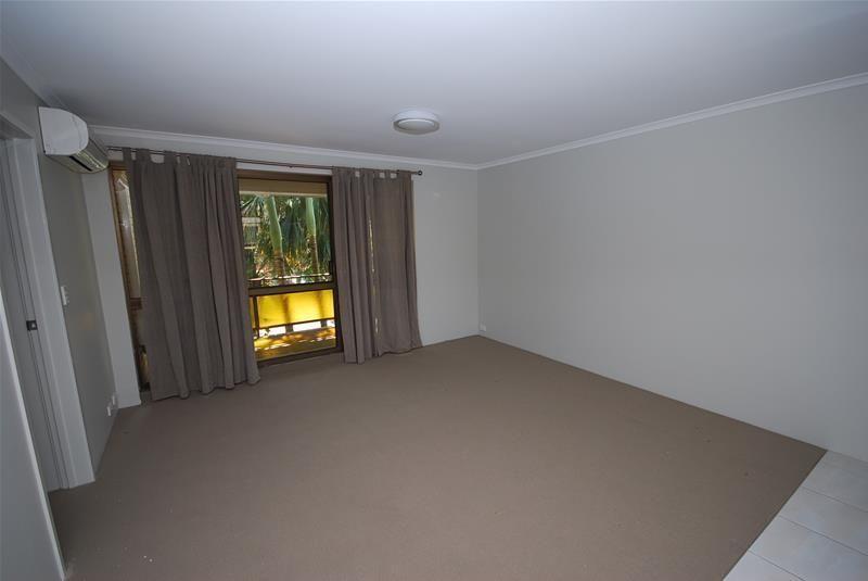 6/141 Duporth Avenue, Maroochydore QLD 4558, Image 2