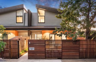 Picture of 30 Judd Street, Camberwell VIC 3124