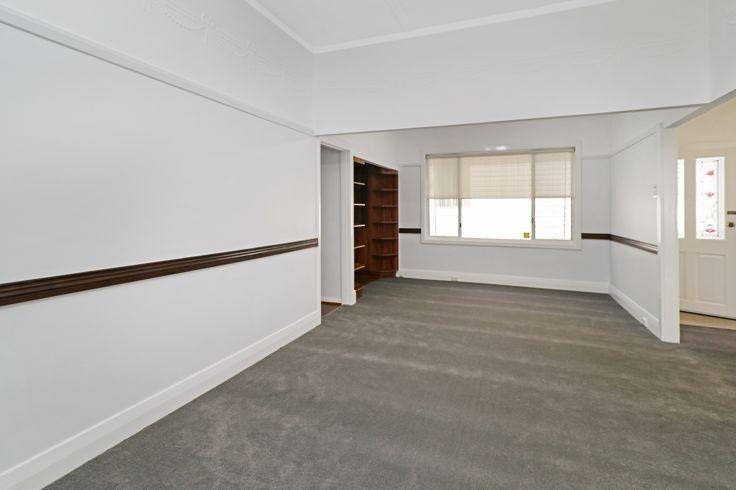 10 Abel Street, Mayfield NSW 2304, Image 2