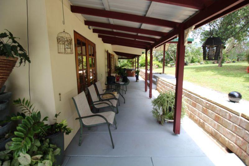 66 Bill James Road, Chatsworth QLD 4570, Image 1