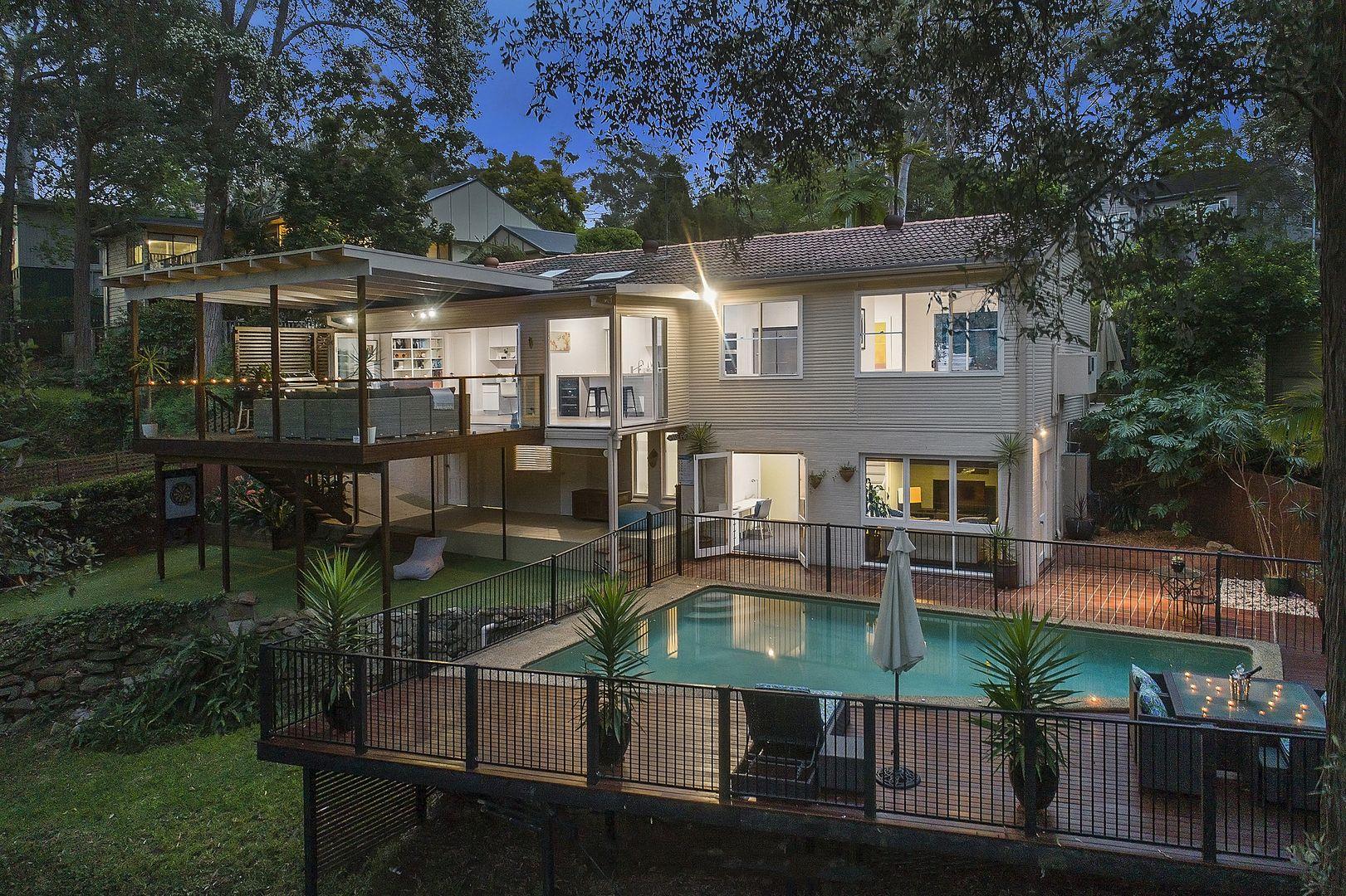 6 Bluegum Street, Normanhurst NSW 2076, Image 0