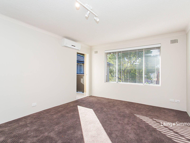 12/50-52 Wigram Street, Harris Park NSW 2150, Image 2