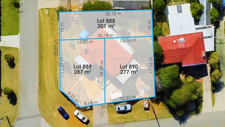 29 Sawle Road, Hamilton Hill WA 6163, Image 1