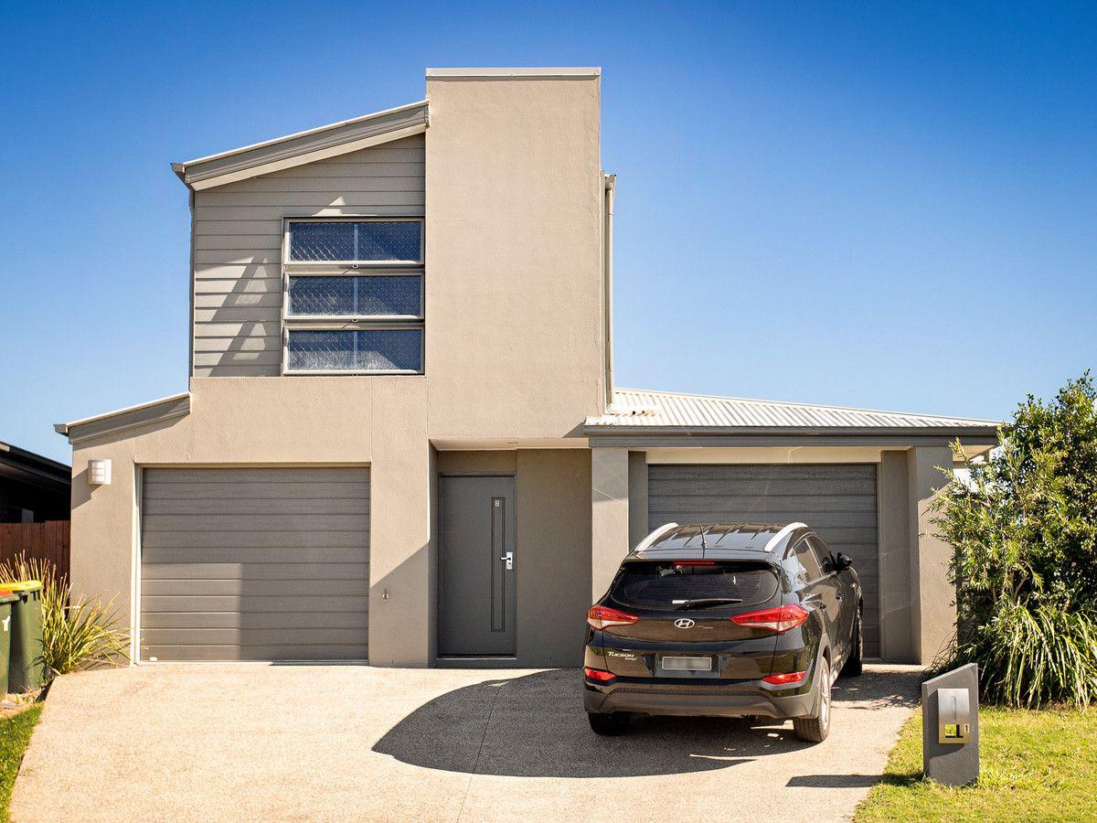 34 Antelope Street, Dakabin QLD 4503, Image 1