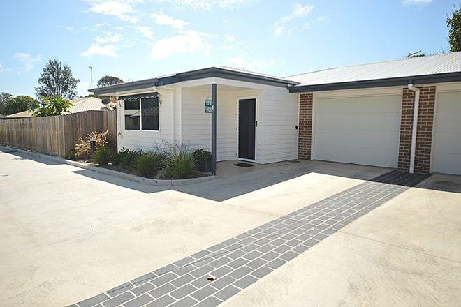 Picture of 6/235 Torquay Terrace, TORQUAY QLD 4655