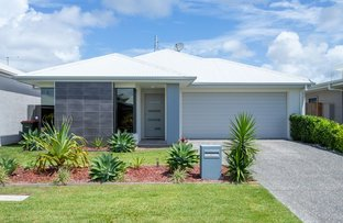 Picture of 21 Toyne Street, Baringa QLD 4551