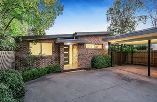 Picture of 2/37 Wilkinson Crescent, Bellfield VIC 3081