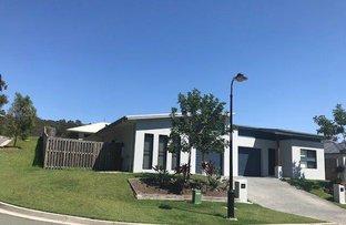 Picture of 17 Dorretti Circuit, Upper Coomera QLD 4209