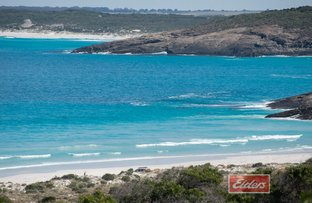 Picture of Lot 38 Gneiss Hill Road, Bremer Bay WA 6338