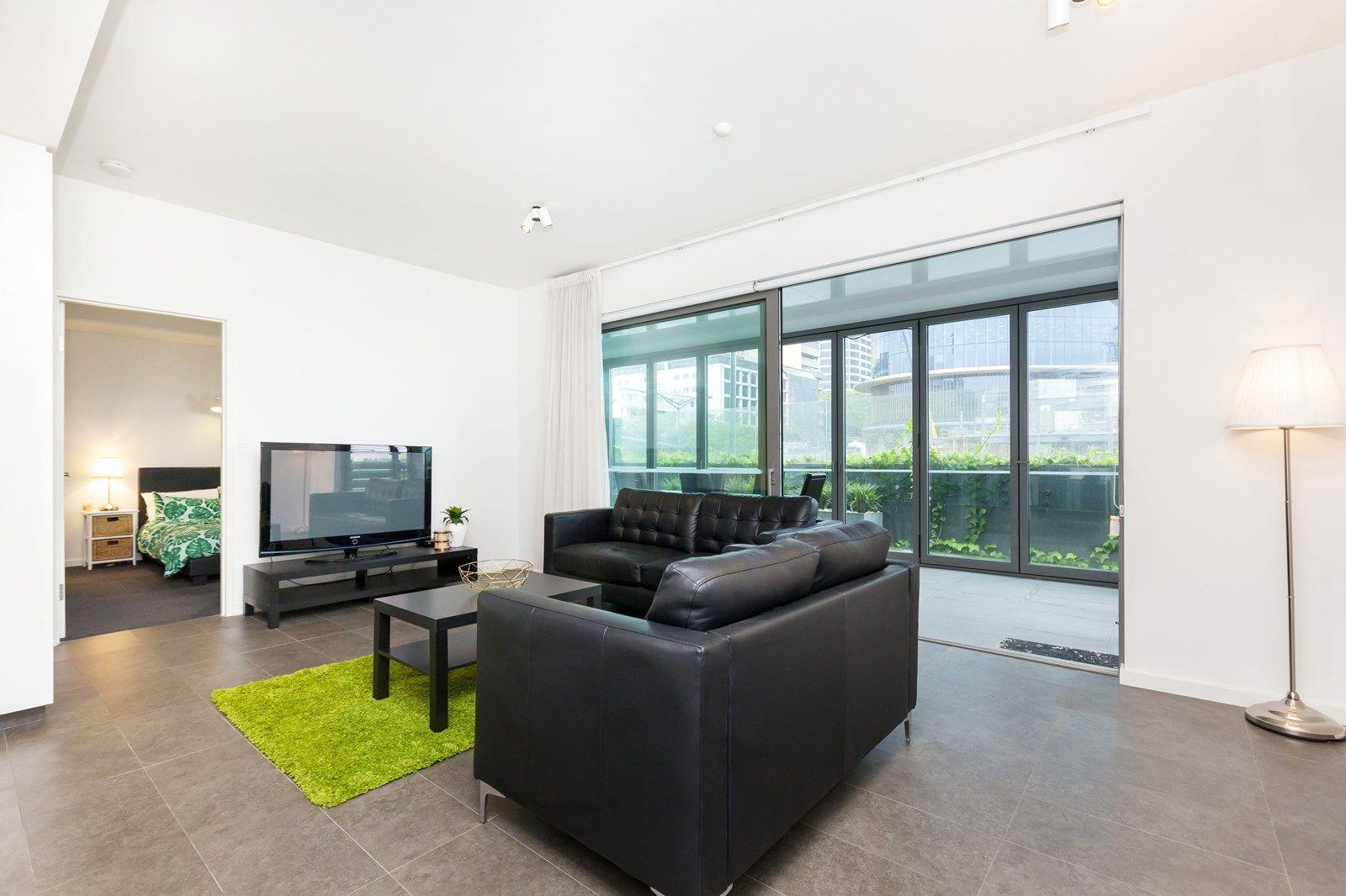 4/35 Mount Street, West Perth WA 6005, Image 1