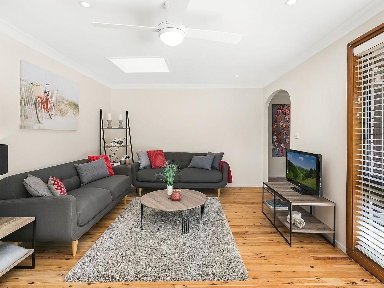 114 Woodcourt Road, Berowra Heights NSW 2082, Image 0