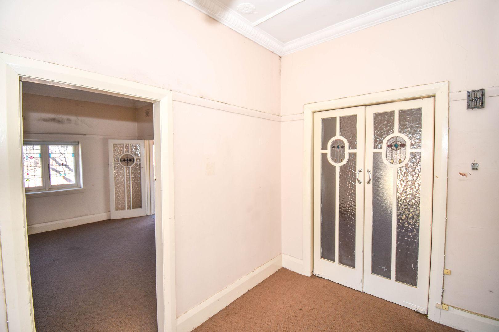 229 Stewart Street, Bathurst NSW 2795, Image 1