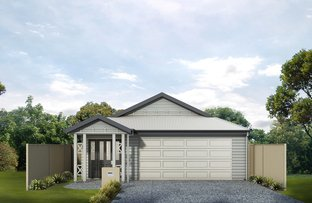 Picture of Lot 7  / 112 Thornlands Road, Thornlands QLD 4164