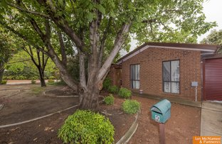 Picture of 9 King Street, Queanbeyan NSW 2620