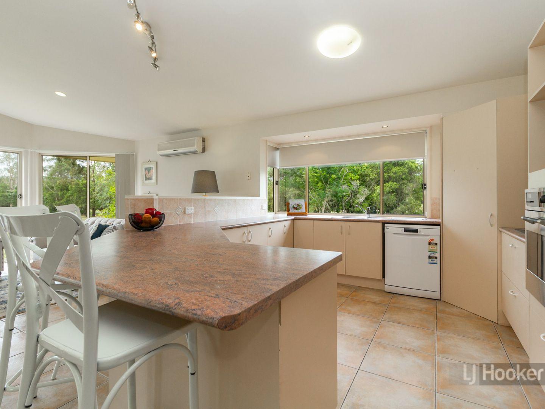 270 Rosia Road, Park Ridge QLD 4125, Image 2