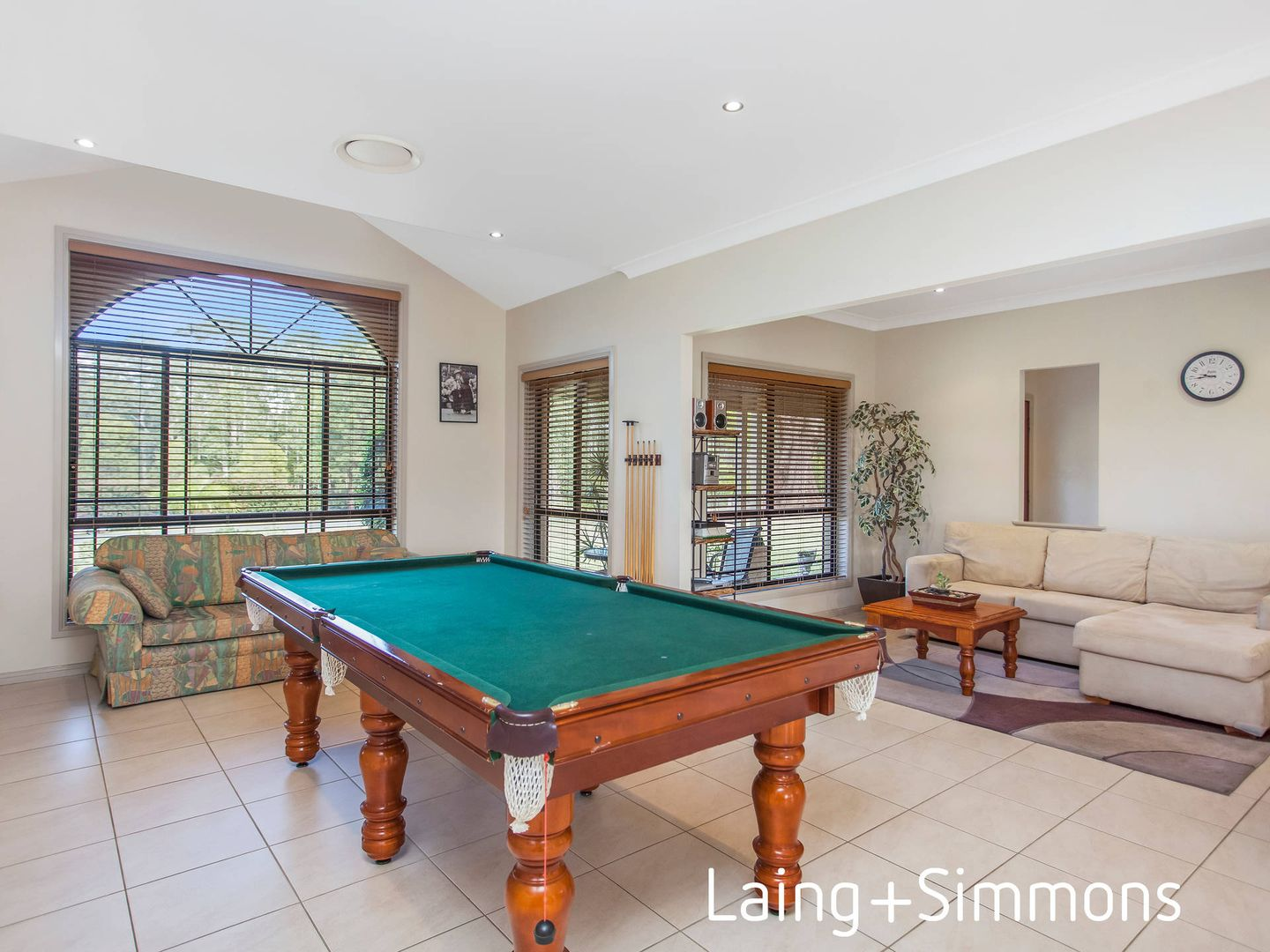 332 Highlands Drive, Failford NSW 2430, Image 2