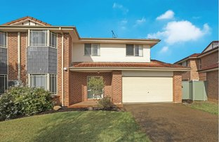 Picture of 2/24 Gracelands Drive, Quakers Hill NSW 2763