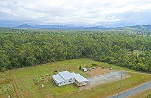 Picture of 18 Woodbine Road, Bungundarra QLD 4703
