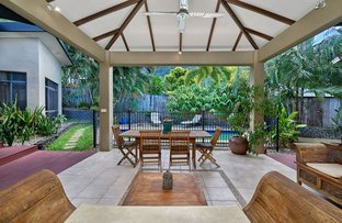 Picture of 8 Cocus  Crescent, Palm Cove QLD 4879