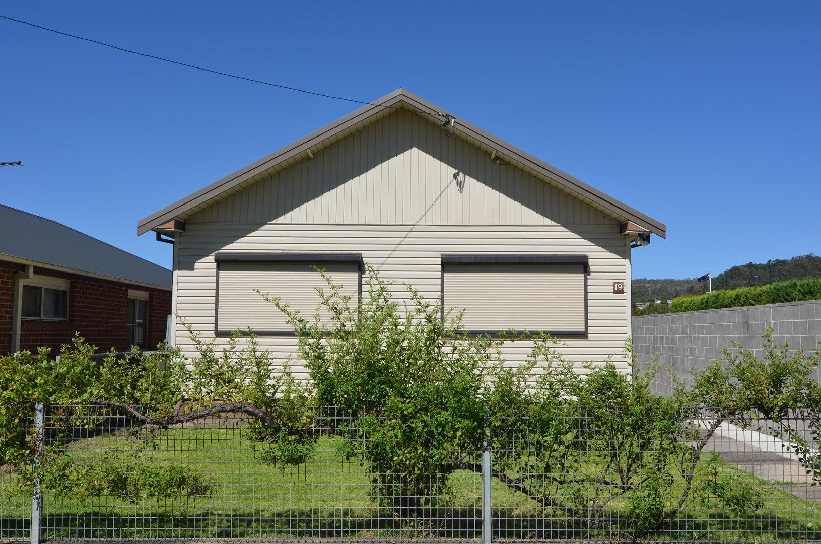 19 Tank Street, Lithgow NSW 2790, Image 0